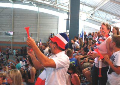 fan_zone_finale_coupe_du_monde_2018_ville_altkirch_la_palestre8272