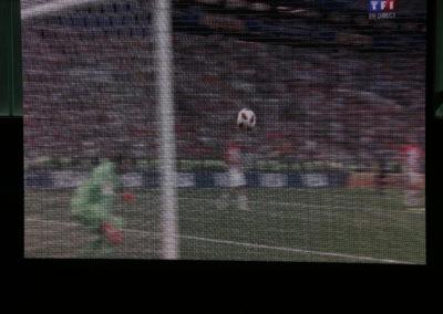 fan_zone_finale_coupe_du_monde_2018_ville_altkirch_la_palestre8275