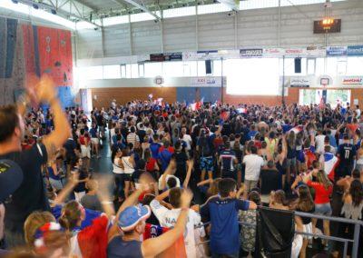 fan_zone_finale_coupe_du_monde_2018_ville_altkirch_la_palestre8282