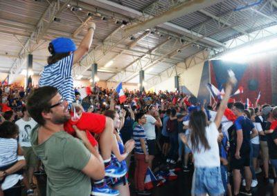 fan_zone_finale_coupe_du_monde_2018_ville_altkirch_la_palestre8330