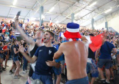 fan_zone_finale_coupe_du_monde_2018_ville_altkirch_la_palestre8334