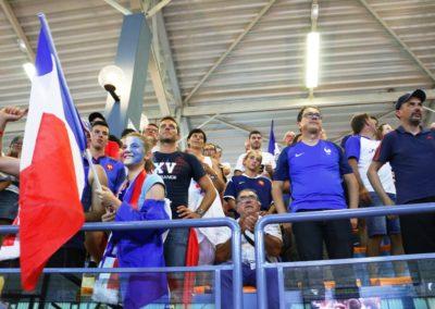 fan_zone_finale_coupe_du_monde_2018_ville_altkirch_la_palestre8361
