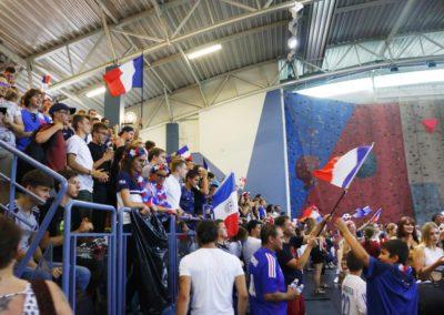 fan_zone_finale_coupe_du_monde_2018_ville_altkirch_la_palestre8364
