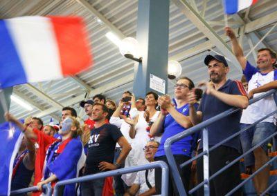 fan_zone_finale_coupe_du_monde_2018_ville_altkirch_la_palestre8378