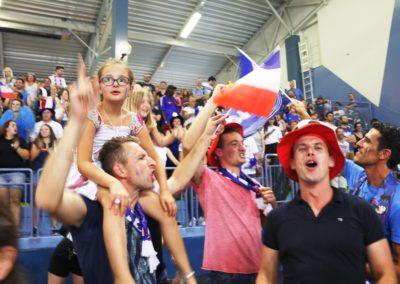 fan_zone_finale_coupe_du_monde_2018_ville_altkirch_la_palestre8389
