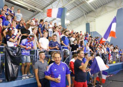 fan_zone_finale_coupe_du_monde_2018_ville_altkirch_la_palestre8404