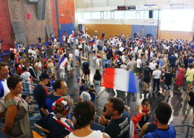 fan_zone_finale_coupe_du_monde_2018_ville_altkirch_la_palestre8408