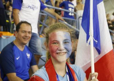 fan_zone_finale_coupe_du_monde_2018_ville_altkirch_la_palestre8427
