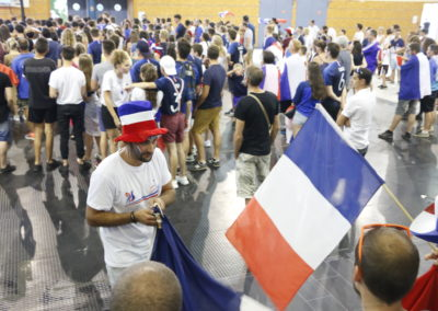 fan_zone_finale_coupe_du_monde_2018_ville_altkirch_la_palestre8429