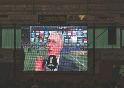 fan_zone_finale_coupe_du_monde_2018_ville_altkirch_la_palestre8433