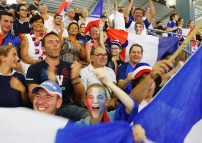 fan_zone_finale_coupe_du_monde_2018_ville_altkirch_la_palestre8445
