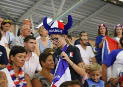 fan_zone_finale_coupe_du_monde_2018_ville_altkirch_la_palestre8464