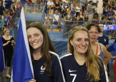 fan_zone_finale_coupe_du_monde_2018_ville_altkirch_la_palestre8471