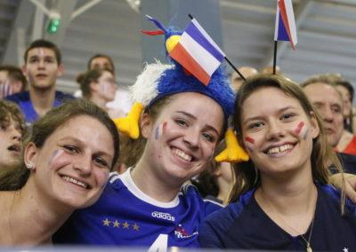 fan_zone_finale_coupe_du_monde_2018_ville_altkirch_la_palestre8473