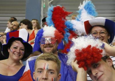fan_zone_finale_coupe_du_monde_2018_ville_altkirch_la_palestre8474