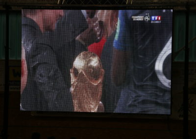 fan_zone_finale_coupe_du_monde_2018_ville_altkirch_la_palestre8490