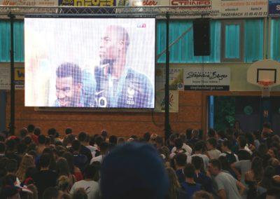 fan_zone_finale_coupe_du_monde_2018_ville_altkirch_la_palestre8492