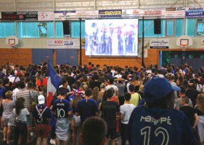 fan_zone_finale_coupe_du_monde_2018_ville_altkirch_la_palestre8500