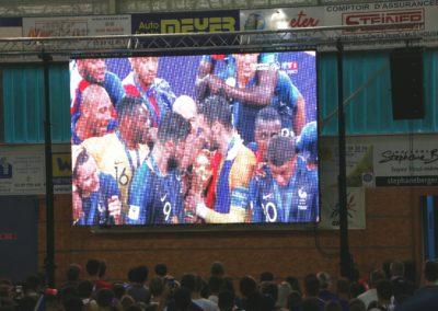 fan_zone_finale_coupe_du_monde_2018_ville_altkirch_la_palestre8504