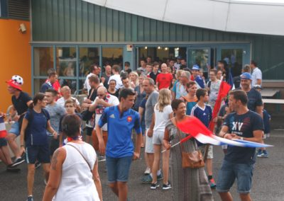fan_zone_finale_coupe_du_monde_2018_ville_altkirch_la_palestre8528