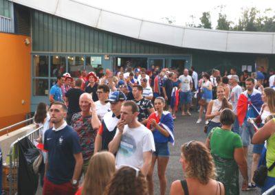 fan_zone_finale_coupe_du_monde_2018_ville_altkirch_la_palestre8534