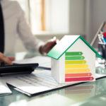 Espace Info Energie : des permanences pour les particuliers du Sundgau