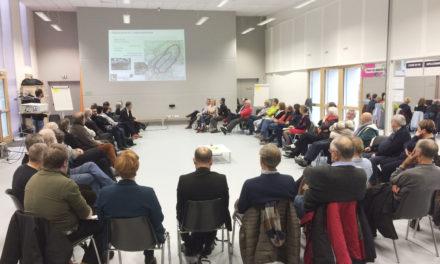 > SA 14 SEPTEMBRE, Altkirch 2030 : présentation des actions