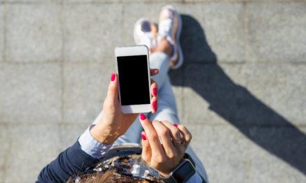Toutes les infos Ville sur tablettes et mobiles