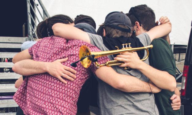 Fête de la Musique 2019 : ATTENTION CHANGEMENTS DE DERNIÈRE MINUTE