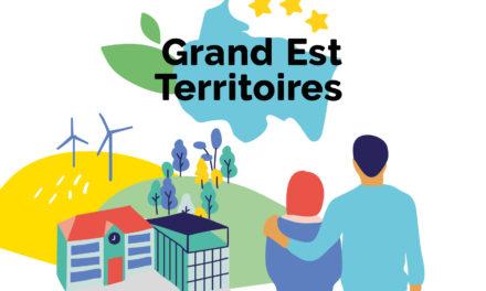 SRADDET : prolongation de l'enquête publique – aménagement et développement durable –