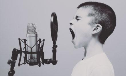 > SA 25 JANVIER, Création de musique électronique à la Médiathèque