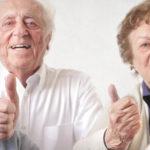 NOUVEAU ! Alt'manach n°1 : découvrez l'almanach des grands adultes