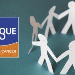 Don pour la ligue contre le cancer