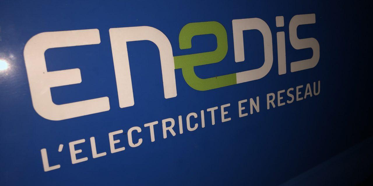 RÉSOLU – coupure de courant suite à un problème sur un transformateur électrique
