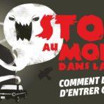 Stop au monox dans la maison