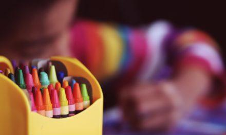 Inscriptions écoles maternelles rentrée 2021