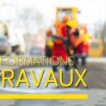 TRAVAUX : Coupure de courant le 18 avril 2021
